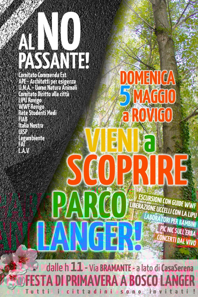 Festa-primavera-Parco_Langer