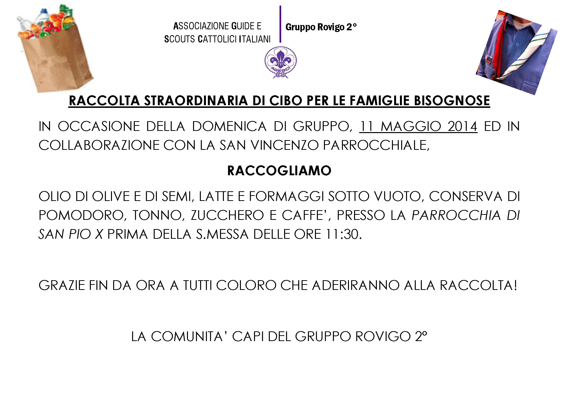 volantino_05_2014